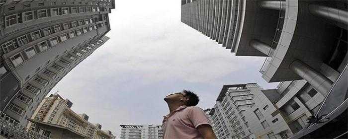 上海外地单身怎么买房