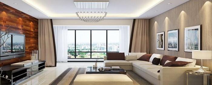 武汉买房需要什么条件2020
