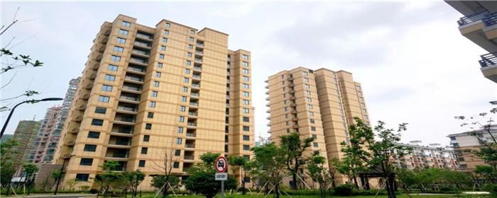 深圳申请安居房的条件有哪些