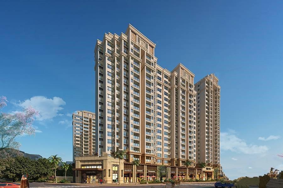 关于北京市发展住房租赁市场专项资金管理暂行办法