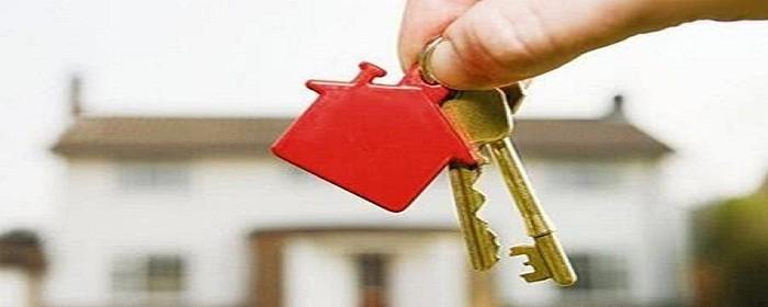 二手房买卖无中介交易流程有哪些