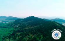 龙湖•春江彼岸|一席低密洋房,把生活安放风景里