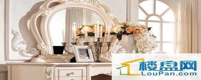 购房,古典风格,家具,木制家具,欧式风格,设计,业主,油漆涂料,桌椅