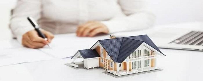 购买房屋签要签哪些协议