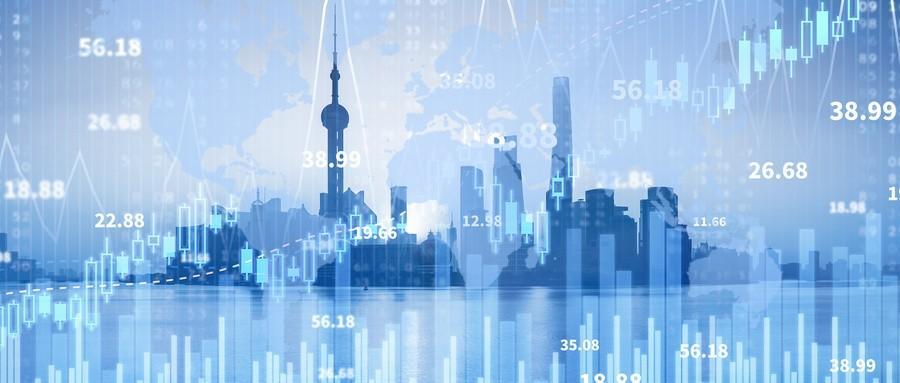 前8月房地产开发投资增4.6% 商品房销售额增1.6%