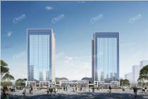 赣江紫悦荟的公寓值得买吗?地铁、商业、公园一应俱全,不值吗?