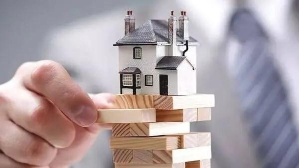 继承的房产可以落户口吗