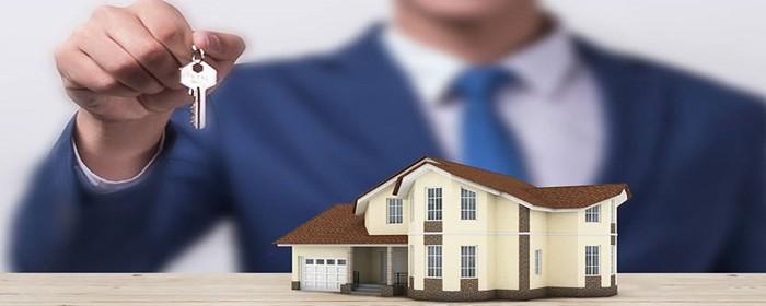 退休后买房不能贷款吗