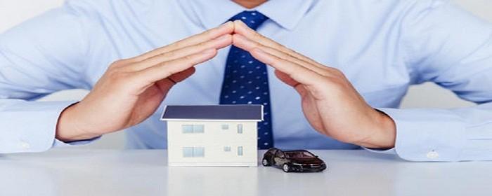 夫妻共同贷款买房有哪些好处