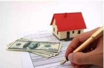 下月起,这5种有房产证的房子碰不得,签了购房合同也无效!