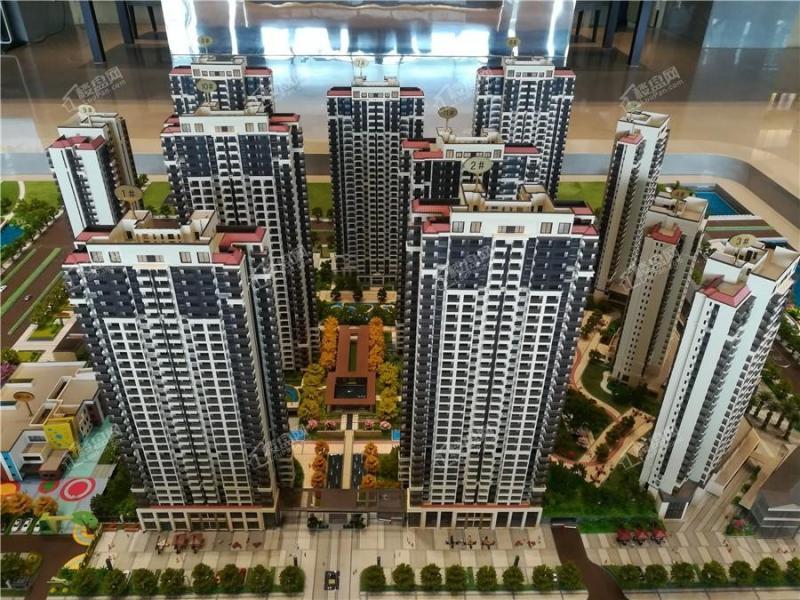 南宁光明城市开发商是哪个?实力怎么样?靠谱吗?