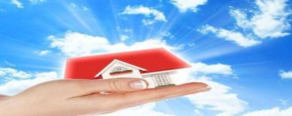 唐山:二套房首付不低于50% 三套房以上暂停贷款