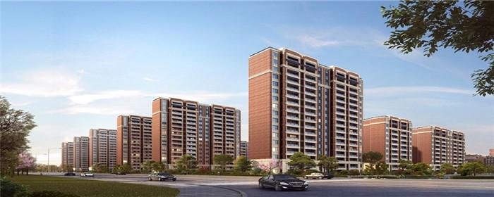 广州房产:买房须知的18个常识