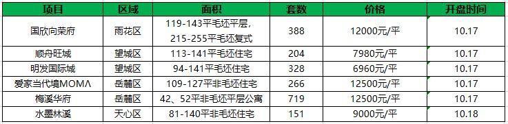 太火爆!正地铁口+步步高商业旁!倒挂限价盘本周末首发!