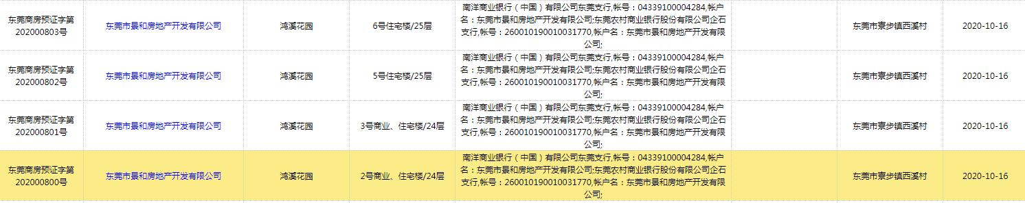 鼎峰松湖雅境.png