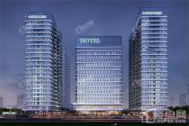 最高能省近5万元!众邦MOHO国际的特惠公寓你不看下?