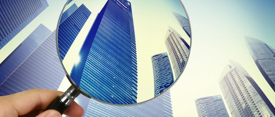 房价进入万元时代:买房稳赚结束?