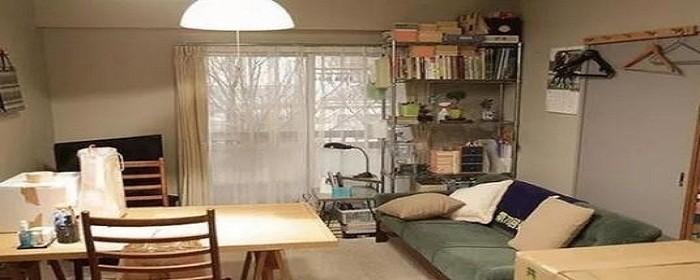 投资商业公寓有哪些优缺点