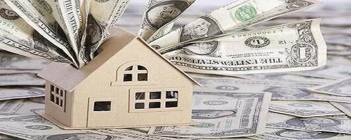 怎么做购房能力评估