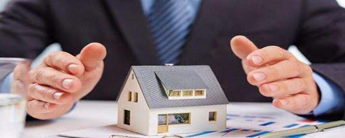 贷款房能抵押贷款吗