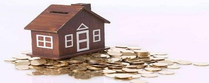 评估购房能力有哪些技巧