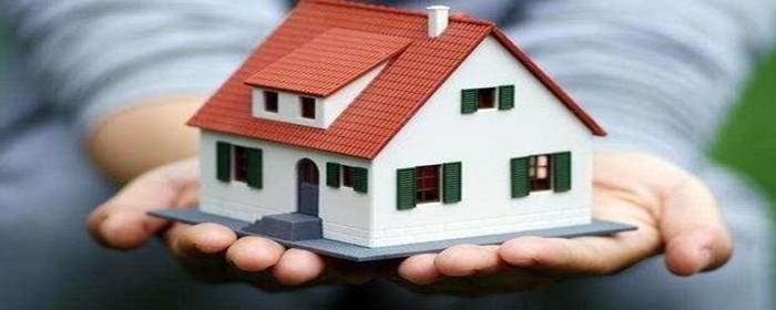 二手房贷款交易流程