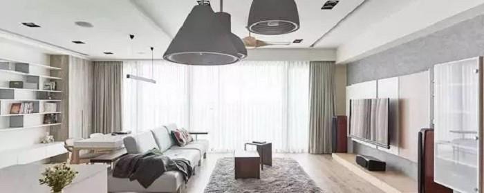 租房退租后要把房屋打扫干净吗
