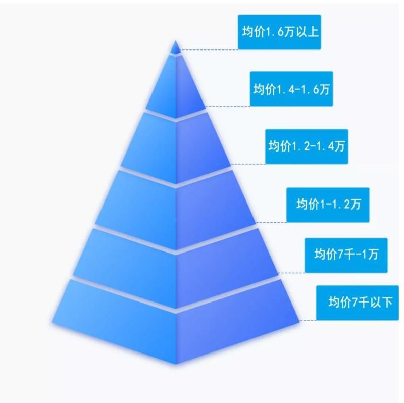 微信截图_20201029231955.jpg