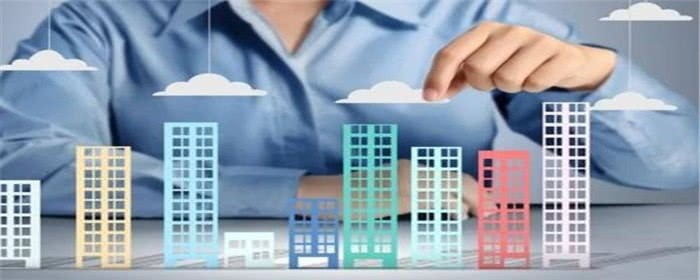 二手房的房龄对购房者有什么影响
