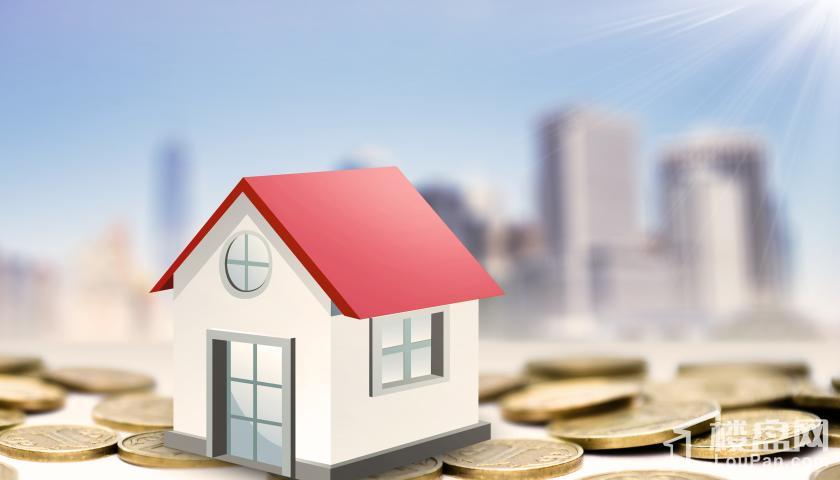 消息称不良贷款批量转让试点获批 房贷、车贷未纳入