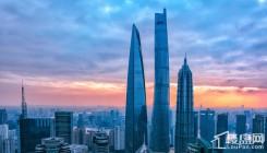 深圳2035年新增住宅200萬套以上 人口預計1900萬人