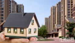 今年漳州小产权房合法交易需要哪些条件?