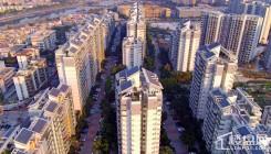 构建诗意栖居享东方园林,那么潍坊天骄一品有哪些配套学校吗?