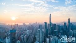 央行:实施房地产金融审慎管理制度 加大住房租赁金融支持力度