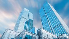 """2021年坚持""""房住不炒"""" 规范发展住房租赁市场"""
