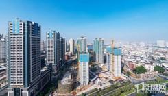 穆迪:取消落户限制可推动相关城市住房需求及房地产销售