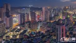 绿城中国:房地产市场以后会是良币驱逐劣币