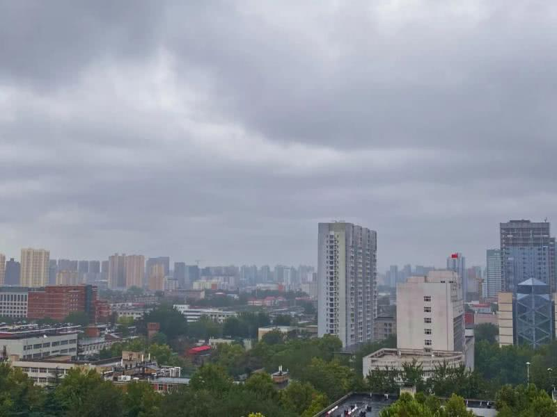 你知道吗?30年前河北沧州人这样过冬避寒,而现在竟然是这样的……