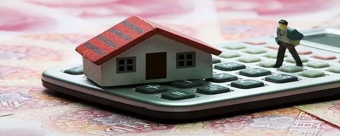 办理房贷期间用了借呗会有影响吗