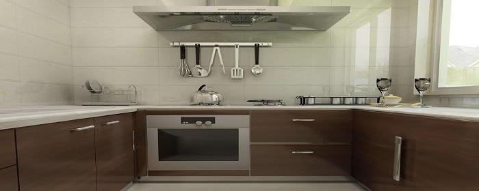 厨房装修.jpg