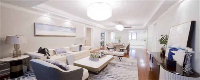 昆明房产:公寓房和商品房的区别在哪里
