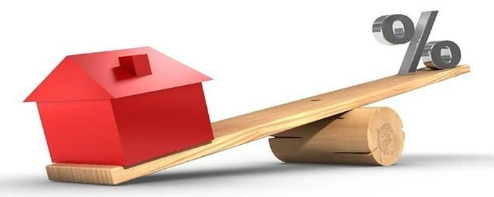珠海房产:房子装修可以分期付款吗