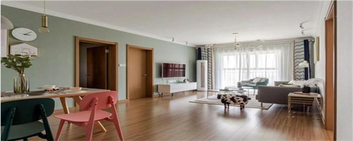 60万的公寓出售要交多少税