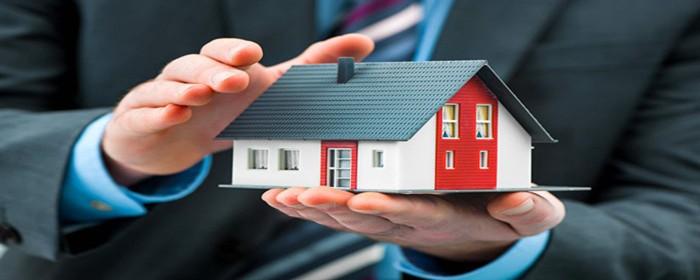 怎么计算房屋保修期