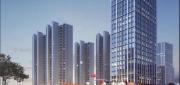 湛江6种房贷还款方式,选哪种最划算?