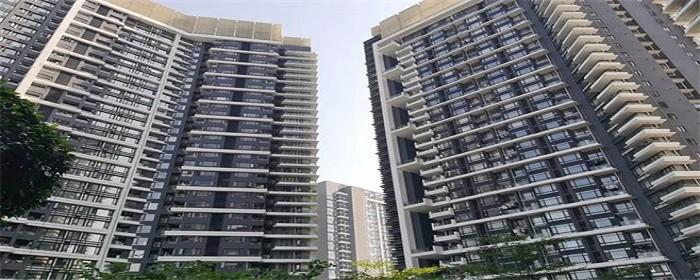33层楼房槽钢层一般在第几层