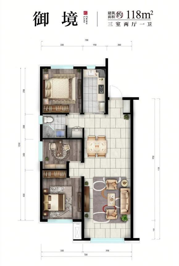 御境118 三室两厅一卫.jpg