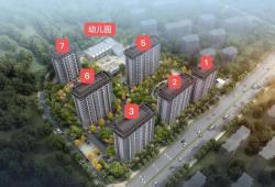 湛江万景大酒店5200万成功拍得遂溪46亩酒店用地