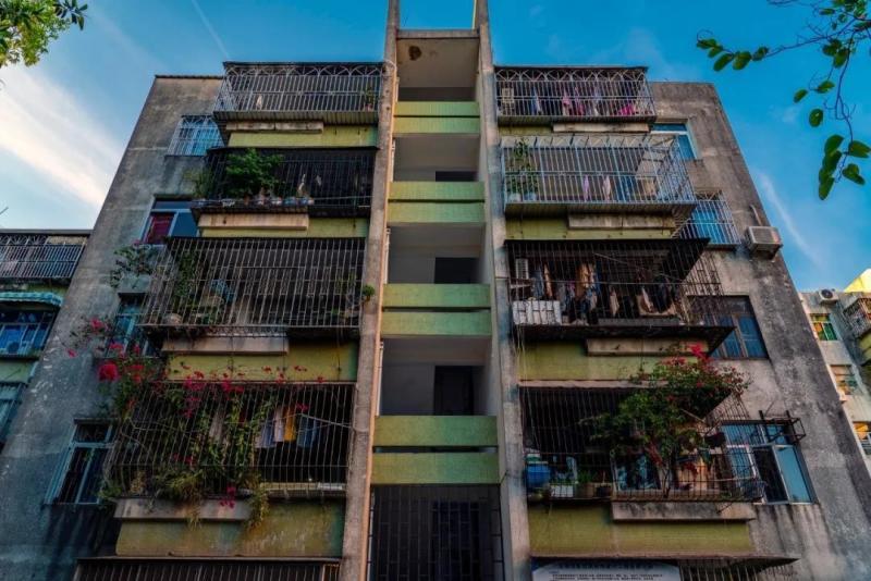 预判2021年!当下乌鲁木齐买房真诚的8条建议!(图1)