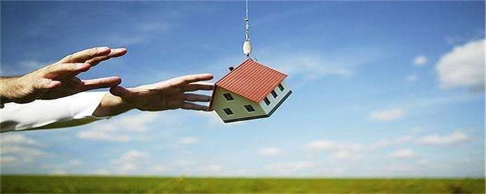 外地人买房如何开无房证明